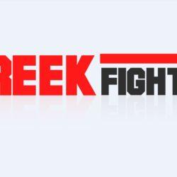 Greekfighter.gr