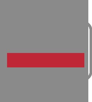 ΠΥΞ-ΛΑΞ kick boxing